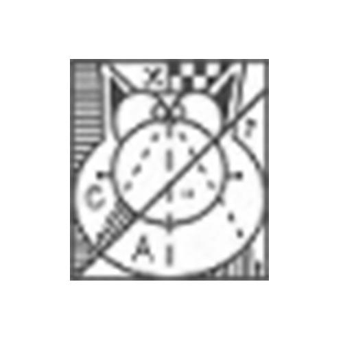 Fédération Belge des Jeux mathématiques et logiques
