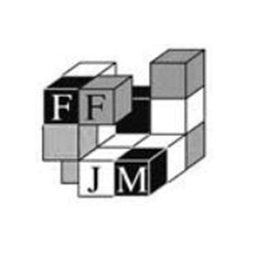 Fédération Française des Jeux Mathématiques