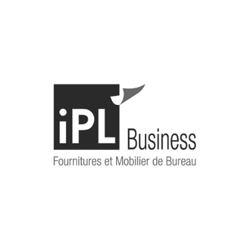 IPL BUSINESS