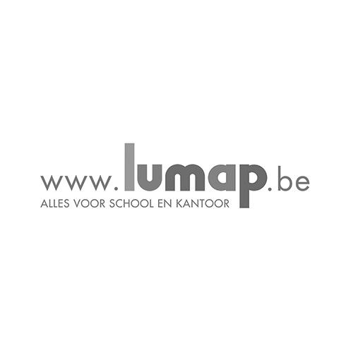 LUMAP