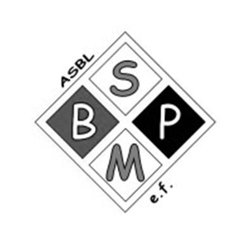 Société Belge des Professeurs de Mathématique d'expression française